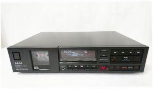 AKAI GX-R70