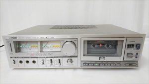 ビクター KD-A55