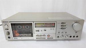 SONY TC-K75