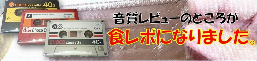 SONYのカセットデッキが壊れた時の応急修理【機種限定・悪用禁止】